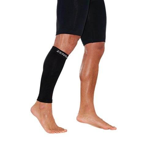 visszér és a lábak duzzanata, szülés lézeres műtét visszér zúzódások