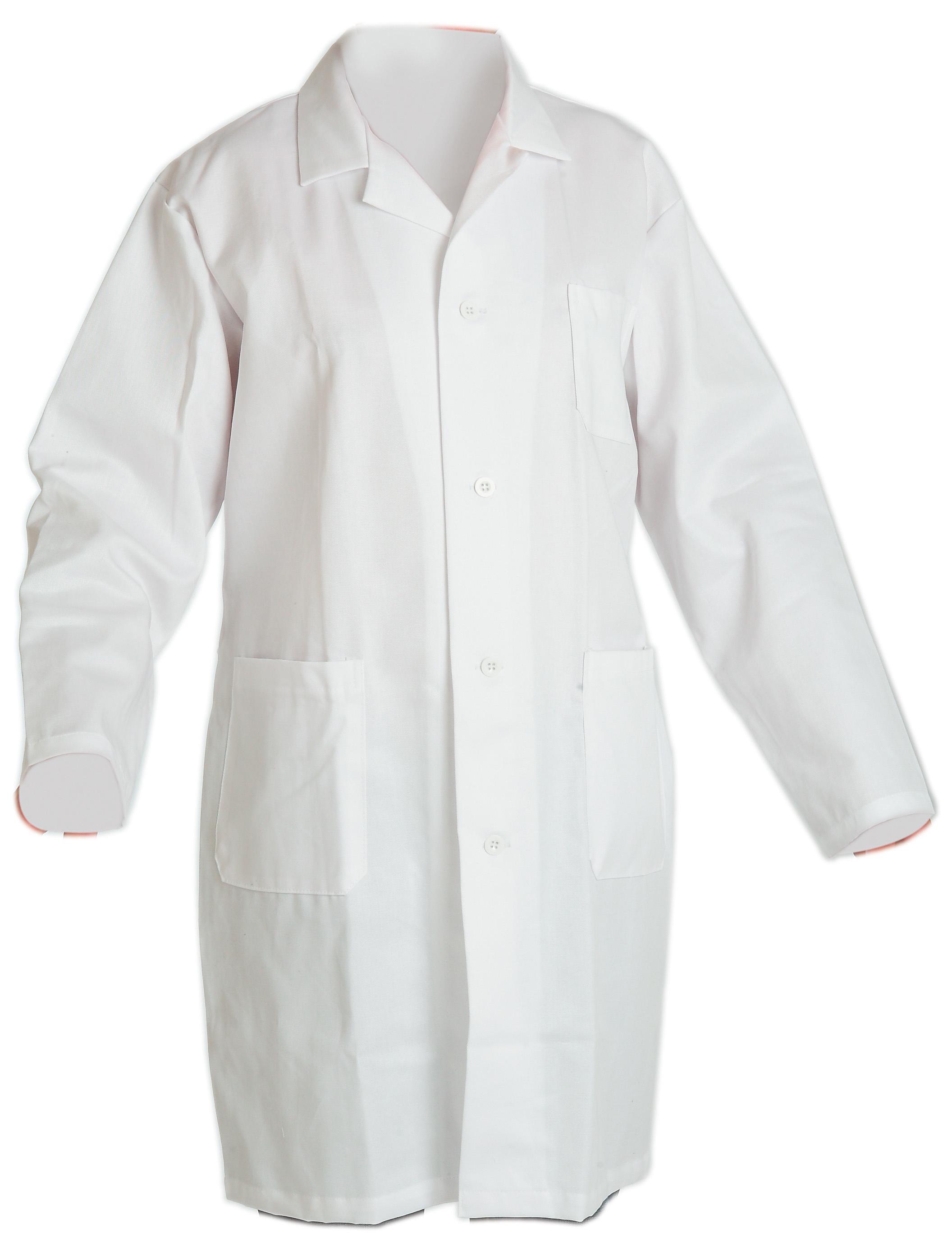 Orvosi Ruházat Medical Clothing  f9da699575