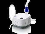 Inhalátor Philips Essence InnoSpire Respironics