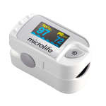 Microlife OXY 300 pulsoximeter