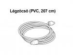 OMRON inhalátor levegő cső (C28 C29 C30 típushoz) PVC 207cm