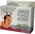 Orrszívó-Porszívó ORRSZI PORSZI ÜVEG