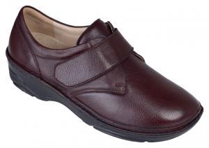Berkemann Denise Női Cipő