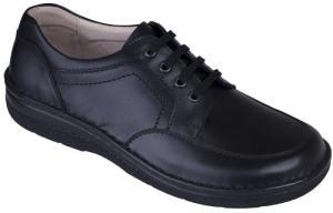 Berkemann Frieder Orvosi Cipő