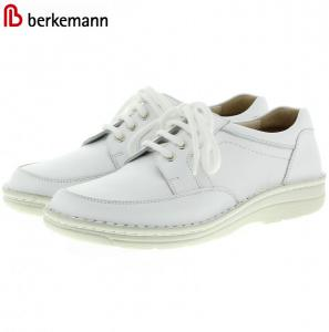 Berkemann Frieder Orvosi Cipő  f7bbb9cc82