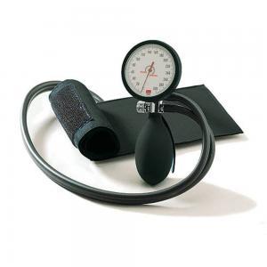 Boso Classic vérnyomásmérő aneroid
