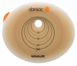 Dansac Novalife2 alaplap 10-42mm Ref1955-10