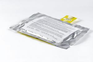 Defibrillátor elektróda, Heart Save PAD Ref7960 Metrax Primedic