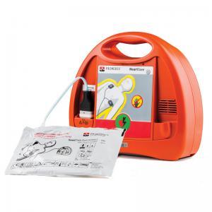 Defibrillátor Heart Save PAD