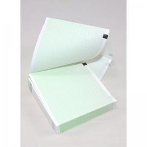 EKG papír Schiller AT-4/AT-104 90x90 290db