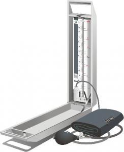 Vérnyomásmérő mandzsetta gyerek 17-22cm Gmed