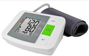 Medisana Ecomed BU-90E Felkaros Vérnyomásmérő