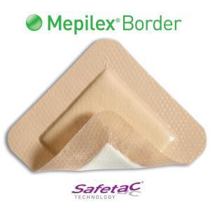 Mepilex Border EM 7,5x8,5