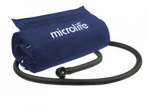 Microlife mandzsetta L-XL (32-52 cm)