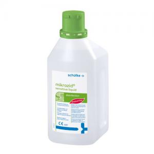 Mikrozid Sensitive Liquid, 1000ml