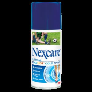 Nexcare CodHot hideg spray 150ml