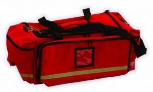 Sürgösségi táska OMEGA (üres)