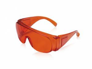Védőszemüveg KKD UV 11775