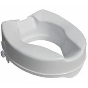 WC magasító Easy-Clip 10cm