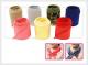 Coolmax hűsítő kendő színes