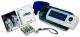 MICROLIFE BPA 90 vérnyomásmérő